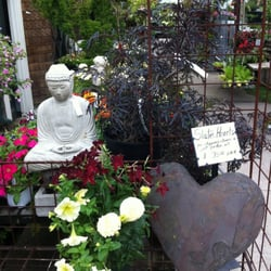 Wonderful Photo Of Thomsenu0027s Garden Center   Alameda, CA, United States. Love The  Slate