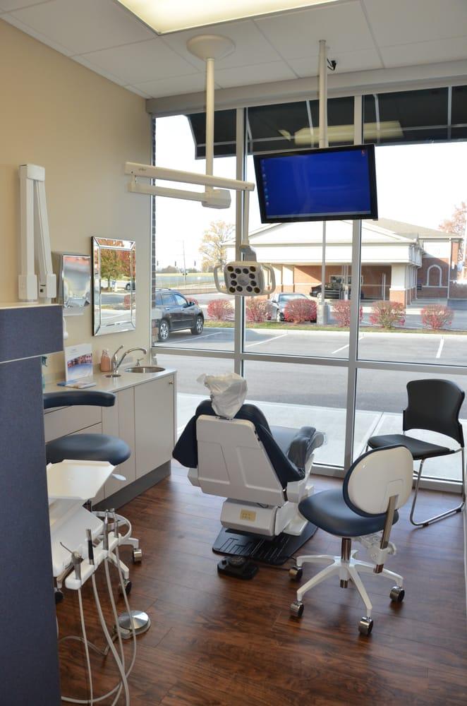 Northern Kentucky Dental Care: 2710 Alexandria Pike, Highland Heights, KY