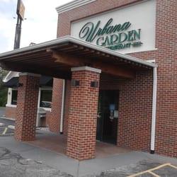 Urbana Garden Family Restaurant 28 Photos 40 Reviews Diners 810 W Killarney St Urbana