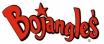 Bojangles-Store 380: 818 Nc 24 27 Byp E, Albemarle, NC