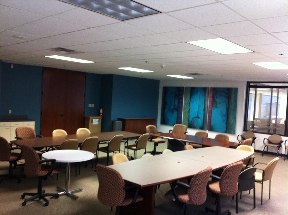 Abby Executive Suites - Riverwalk