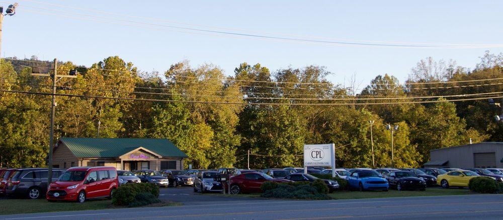 Photo of Cars Plus: Lenoir, NC