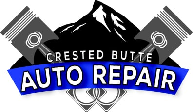 Crested Butte Auto Repair: 301 Belleview Ave, Crested Butte, CO