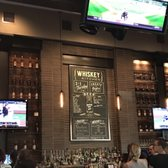 Whiskey Kitchen - 411 Photos & 738 Reviews - American (New) - 118 ...