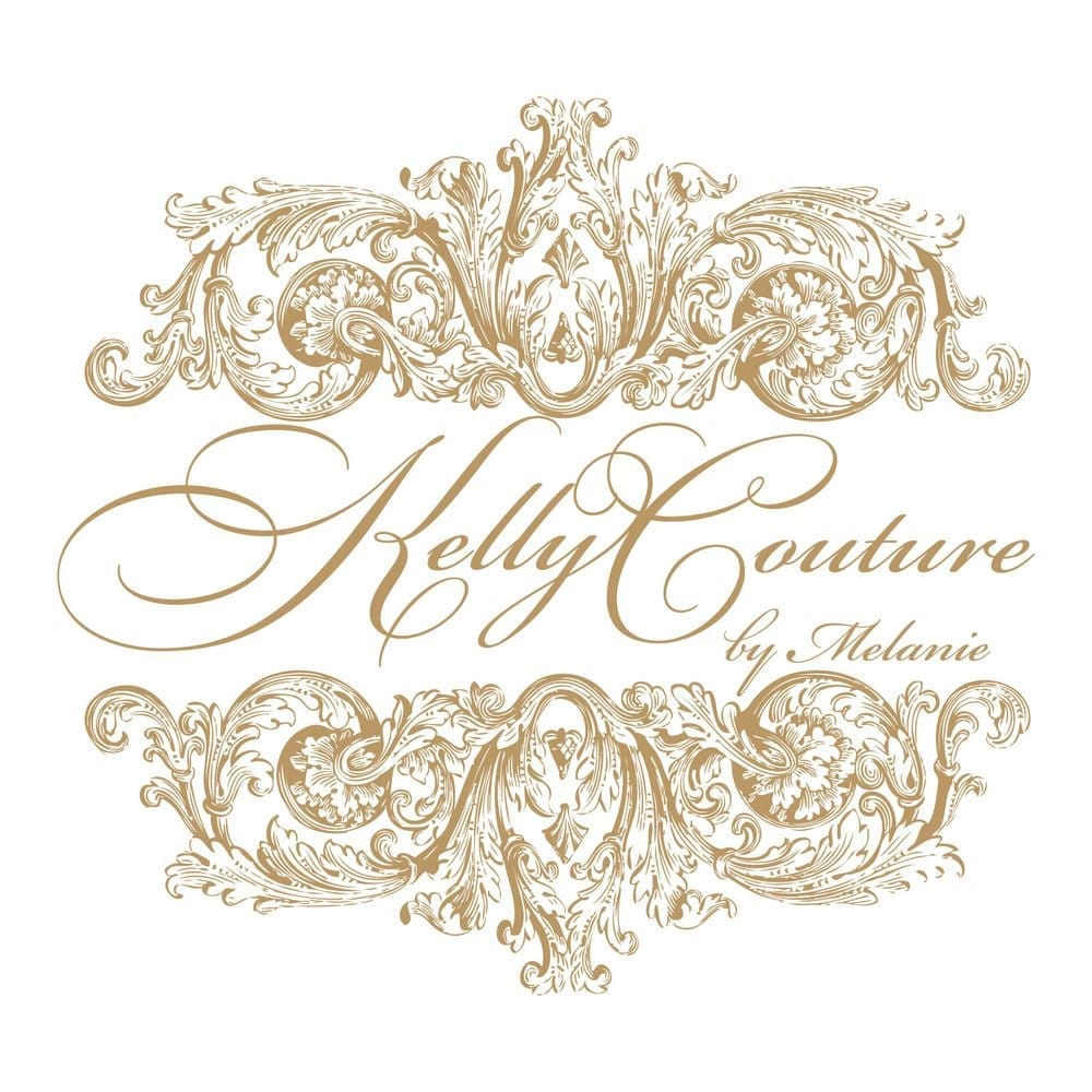 Kelly Couture by Melanie: 3920 Peachtree Industrial Blvd, Duluth, GA