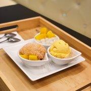 La Super Icecream 33 Photos 20 Reviews Desserts 1201 E