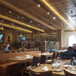 Anese Restaurants Troy Mi Best