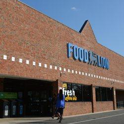 Food Lion Grocery 1704 Harris Houston Rd Charlotte Nc Phone