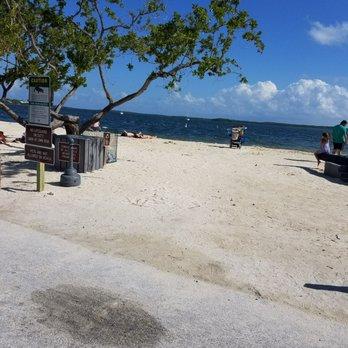 Photo Of John Pennekamp C Reef State Park Key Largo Fl United States