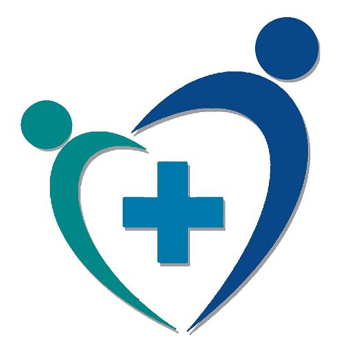Madison Medical Group: 159 Main St, Chatham, NJ