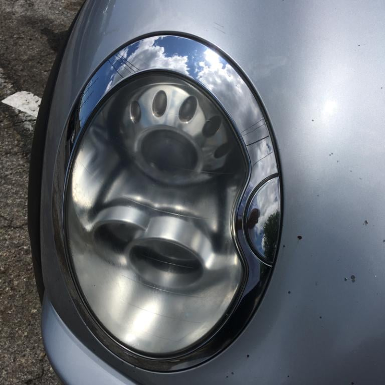 Kwik Car Wash Pflugerville