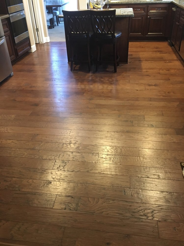 Rick s floor covering carpeting 3640 s curry st for Floor covering near me