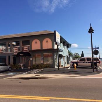 Photo Of Sunrise Resort Motel Clearwater Beach Fl United States