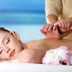 serenity massage spa closed 22 photos 28 reviews. Black Bedroom Furniture Sets. Home Design Ideas
