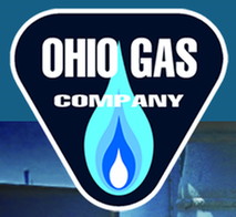 Ohio Gas Company Bryan Oh Utilities Mapquest
