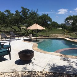 Delicieux Photo Of Texas Pools U0026 Patios   San Antonio, TX, United States