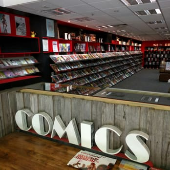 all star comics comics 53 queen st melbourne melbourne