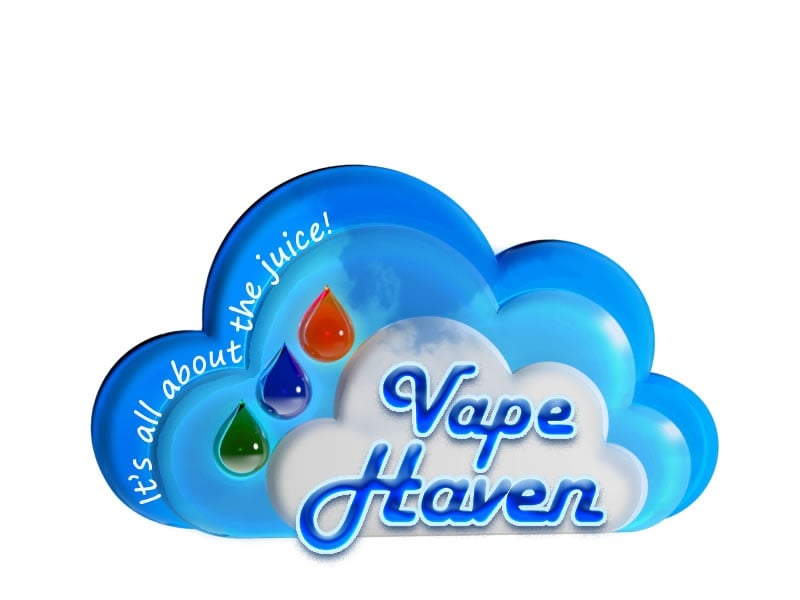 Vape Haven: 134 E Main St, Lock Haven, PA