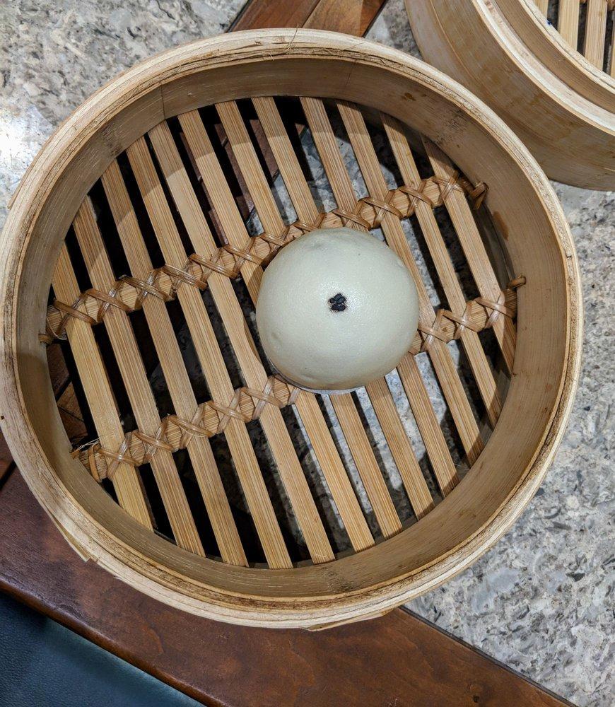 Din Tai Fung Singapore