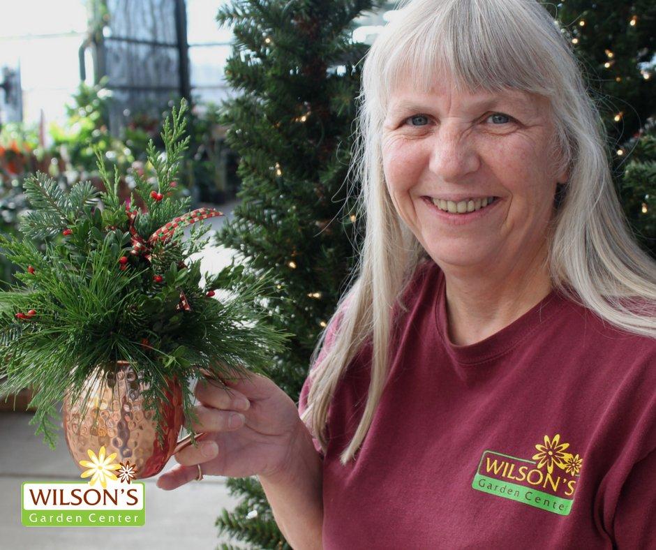 Wilson S Garden Center 15 Photos Gardening Centres 10923 Lambs Ln Newark Oh United
