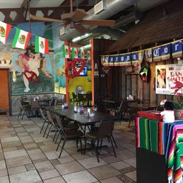 Cedar Hill Tx United States Inside Photos For Azteca Mexican Restaurant Yelp