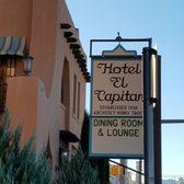 Hotel El Capitan 123 Photos 72 Reviews Hotels 100 E Broadway St Van Horn Tx Phone Number Yelp