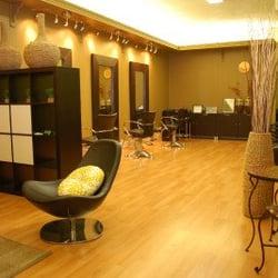 El camino beauty salon closed hair salons 2452 el for Academy salon santa clara
