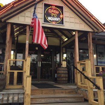 Liquor Store Open Now Long Island