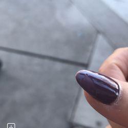 salina nails