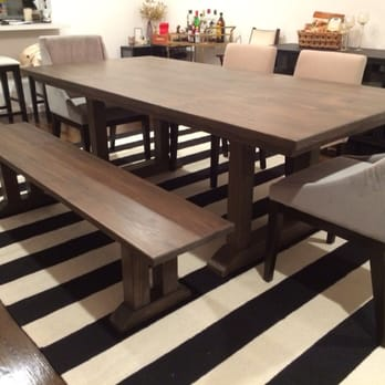 dining room tables san diego ca. photo of starwood san diego - diego, ca, united states dining room tables ca r