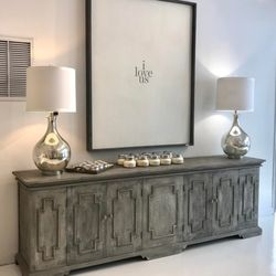 Photo Of Victoriau0027s Armoire   Coral Gables, FL, United States