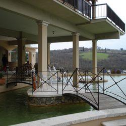 Albergo Posta Marcucci - Hotel e viaggi - Via ARA Urcea - Bagno ...
