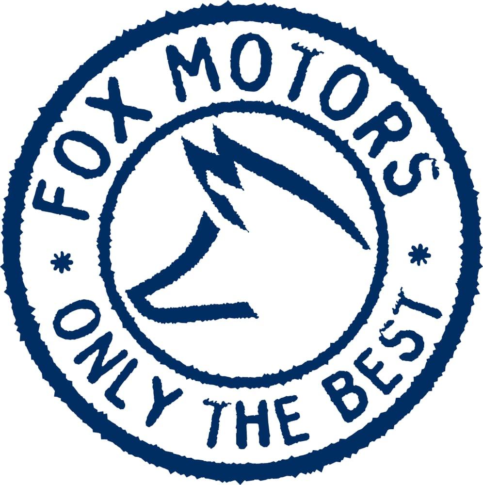 Audi grand rapids garages 6025 28th st se grand for Fox motors charlevoix service