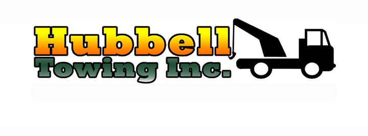 Hubbell Towing: 15230 Prince Frederick Rd, Hughesville, MD