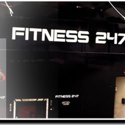 Gladiator Fitness - CLOSED - Gyms - 2260 Lebanon Church Rd, West ...