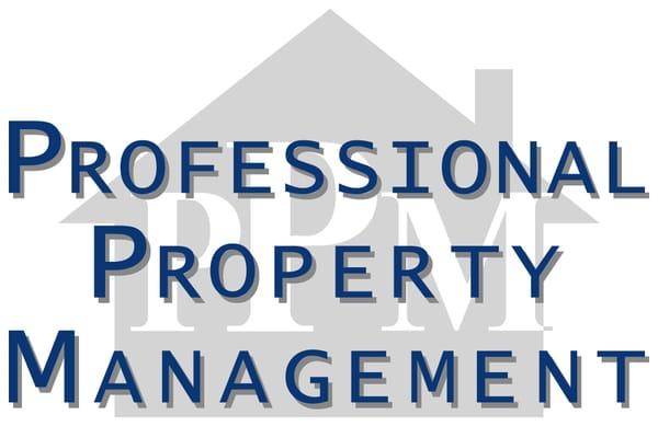 Foto de Professional Property Management - Missoula, MT, Estados ...