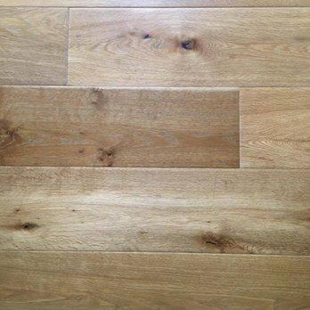 Amazon Wood Floors Laminate Flooring Flooring Sun Valley Sun