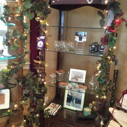 triassic vineyards - Is Olive Garden Open On Christmas Eve