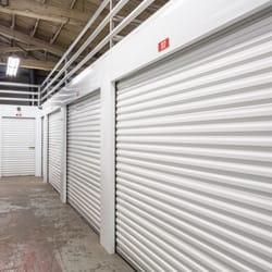 Photo of A-1 Self Storage - Portland OR United States & A-1 Self Storage - 11 Photos u0026 20 Reviews - Self Storage - 615 SE ...