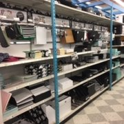 Laptops,desktops Monitors And Photo Of Officemax   Chicago, IL, United  States. Office Supplies