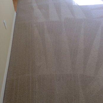 86d33e36ca6 carpet cleaning auburn washington - Home The Honoroak