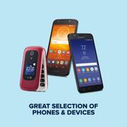 Consumer Cellular - 10 Photos & 410 Reviews - Mobile Phones - 12447