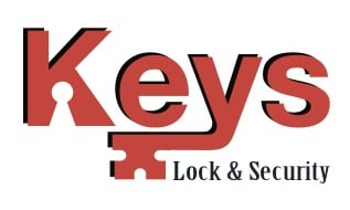 Keys Lock and Security
