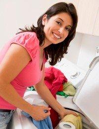 AA All City Appliance Repair: Kirkland, WA