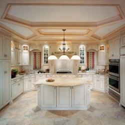 kitchen bath design center fort collins co. kitchen bath design center fort collins co i