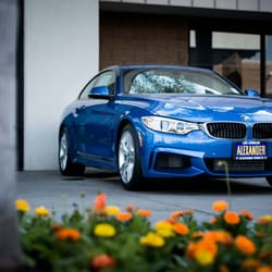 nick alexander bmw - 177 photos & 887 reviews - car dealers - 6333 s