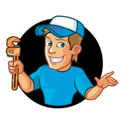 Mr  Rogers Handyman Services - Handyman - Buffalo, NY