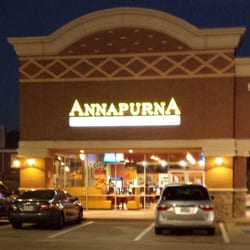 Annapurna closed 33 reviews indian 9720 coit rd plano tx restaurant reviews phone - Annapurna indian cuisine ...