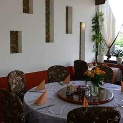 ming cucina cinese otto brenner str 112 bielefeld nordrhein westfalen germania. Black Bedroom Furniture Sets. Home Design Ideas