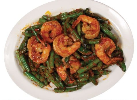 Thai Food To Go Torrance Menu